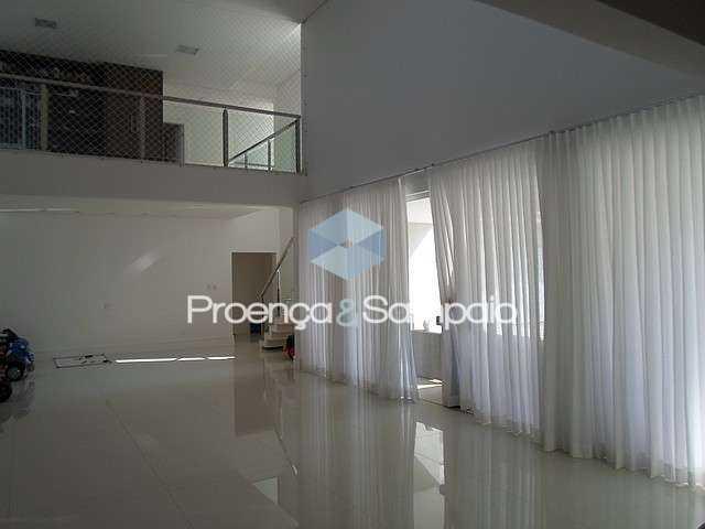 FOTO10 - Casa em Condomínio 4 quartos à venda Camaçari,BA - R$ 2.900.000 - PSCN40030 - 12