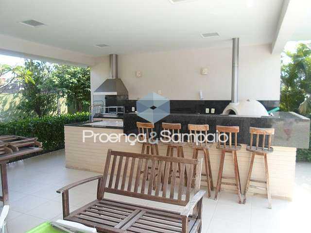 FOTO11 - Casa em Condomínio 4 quartos à venda Camaçari,BA - R$ 2.900.000 - PSCN40030 - 13