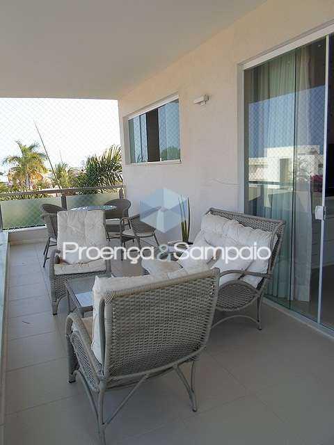 FOTO12 - Casa em Condomínio 4 quartos à venda Camaçari,BA - R$ 2.900.000 - PSCN40030 - 14