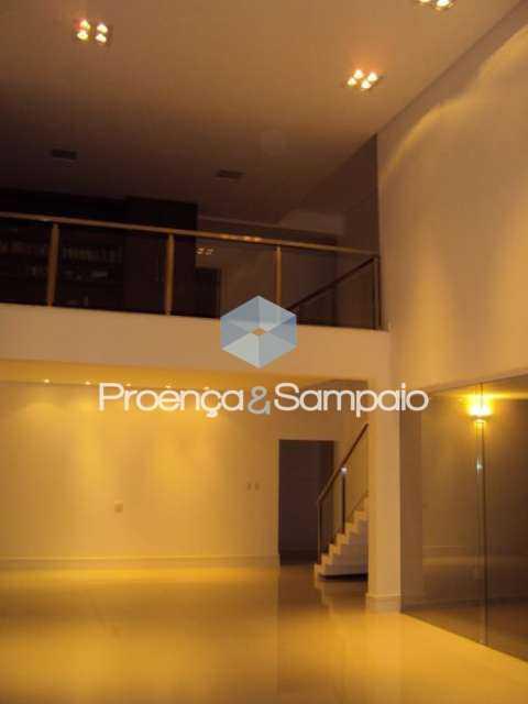 FOTO13 - Casa em Condomínio 4 quartos à venda Camaçari,BA - R$ 2.900.000 - PSCN40030 - 15