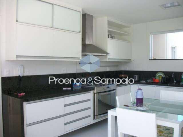 FOTO14 - Casa em Condomínio 4 quartos à venda Camaçari,BA - R$ 2.900.000 - PSCN40030 - 16