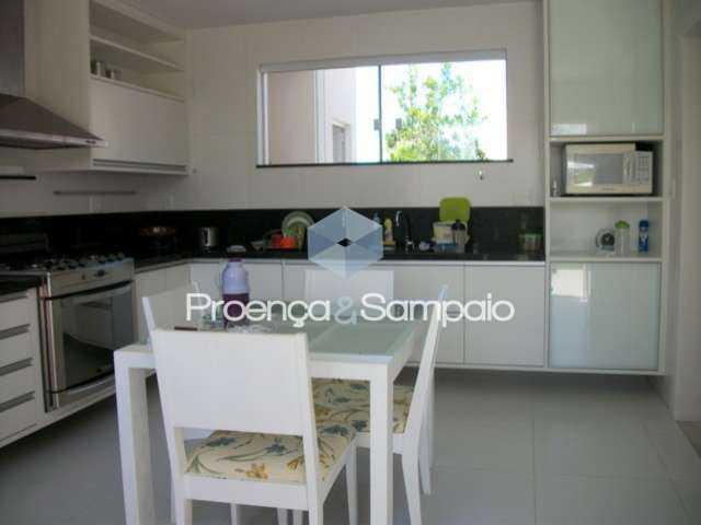 FOTO15 - Casa em Condomínio 4 quartos à venda Camaçari,BA - R$ 2.900.000 - PSCN40030 - 17