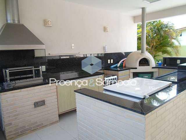 FOTO16 - Casa em Condomínio 4 quartos à venda Camaçari,BA - R$ 2.900.000 - PSCN40030 - 18