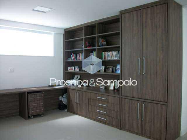 FOTO17 - Casa em Condomínio 4 quartos à venda Camaçari,BA - R$ 2.900.000 - PSCN40030 - 19