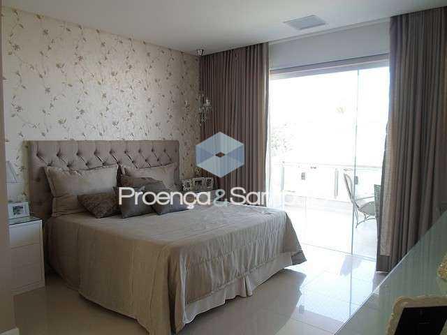 FOTO18 - Casa em Condomínio 4 quartos à venda Camaçari,BA - R$ 2.900.000 - PSCN40030 - 20