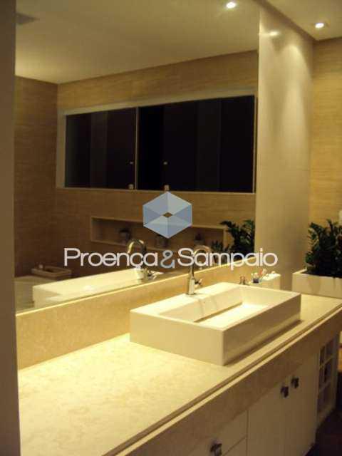 FOTO20 - Casa em Condomínio 4 quartos à venda Camaçari,BA - R$ 2.900.000 - PSCN40030 - 22
