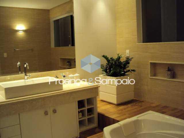 FOTO21 - Casa em Condomínio 4 quartos à venda Camaçari,BA - R$ 2.900.000 - PSCN40030 - 23