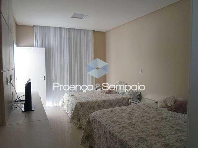 FOTO22 - Casa em Condomínio 4 quartos à venda Camaçari,BA - R$ 2.900.000 - PSCN40030 - 24