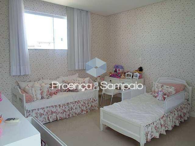 FOTO23 - Casa em Condomínio 4 quartos à venda Camaçari,BA - R$ 2.900.000 - PSCN40030 - 25