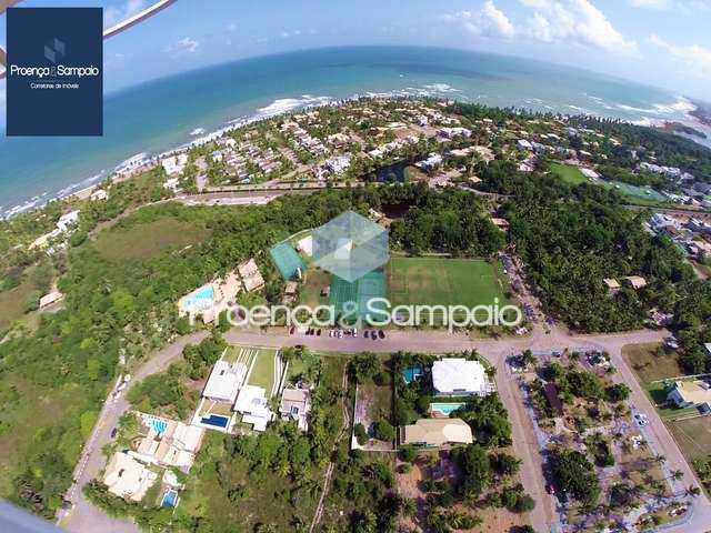 FOTO25 - Casa em Condomínio 4 quartos à venda Camaçari,BA - R$ 2.900.000 - PSCN40030 - 27