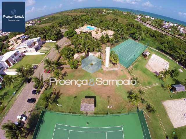 FOTO26 - Casa em Condomínio 4 quartos à venda Camaçari,BA - R$ 2.900.000 - PSCN40030 - 28