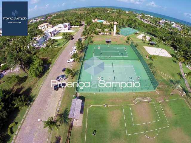 FOTO27 - Casa em Condomínio 4 quartos à venda Camaçari,BA - R$ 2.900.000 - PSCN40030 - 29