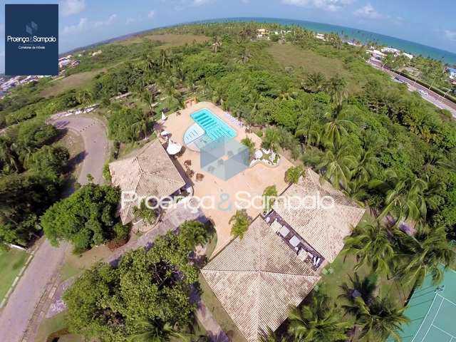 FOTO28 - Casa em Condomínio 4 quartos à venda Camaçari,BA - R$ 2.900.000 - PSCN40030 - 30