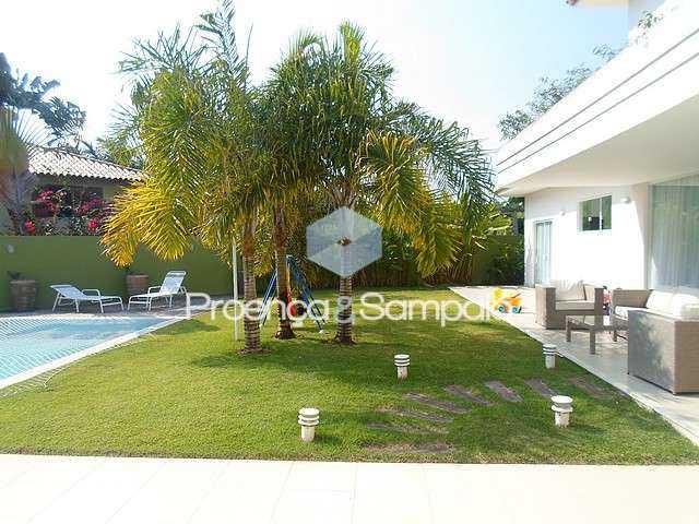 FOTO7 - Casa em Condomínio 4 quartos à venda Camaçari,BA - R$ 2.900.000 - PSCN40030 - 9