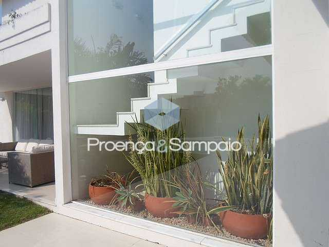 FOTO9 - Casa em Condomínio 4 quartos à venda Camaçari,BA - R$ 2.900.000 - PSCN40030 - 11