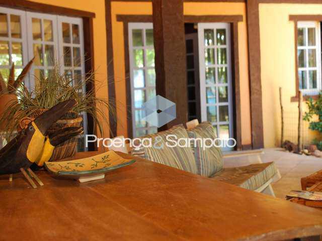 FOTO10 - Casa 6 quartos à venda Mata de São João,BA - R$ 2.125.000 - CA0179 - 12