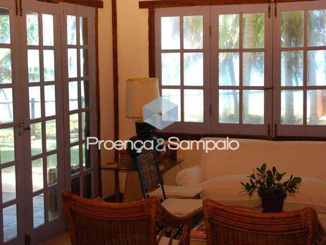 FOTO11 - Casa 6 quartos à venda Mata de São João,BA - R$ 2.125.000 - CA0179 - 13
