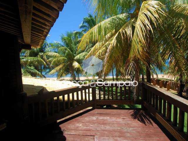 FOTO13 - Casa 6 quartos à venda Mata de São João,BA - R$ 2.125.000 - CA0179 - 15