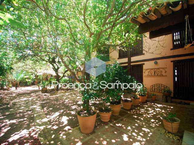 FOTO14 - Casa 6 quartos à venda Mata de São João,BA - R$ 2.125.000 - CA0179 - 16
