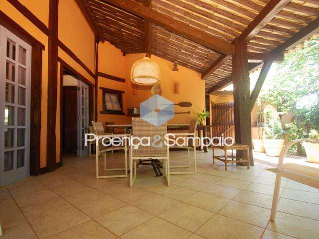 FOTO15 - Casa 6 quartos à venda Mata de São João,BA - R$ 2.125.000 - CA0179 - 17