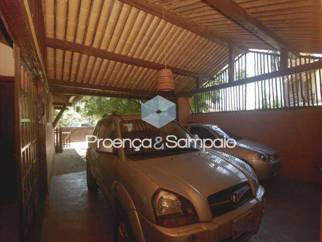 FOTO16 - Casa 6 quartos à venda Mata de São João,BA - R$ 2.125.000 - CA0179 - 18