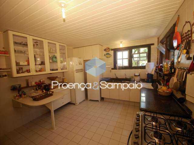 FOTO17 - Casa 6 quartos à venda Mata de São João,BA - R$ 2.125.000 - CA0179 - 19