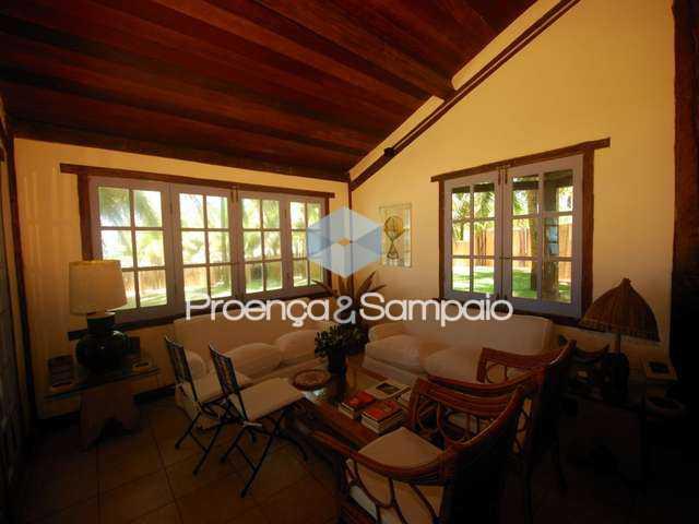 FOTO18 - Casa 6 quartos à venda Mata de São João,BA - R$ 2.125.000 - CA0179 - 20