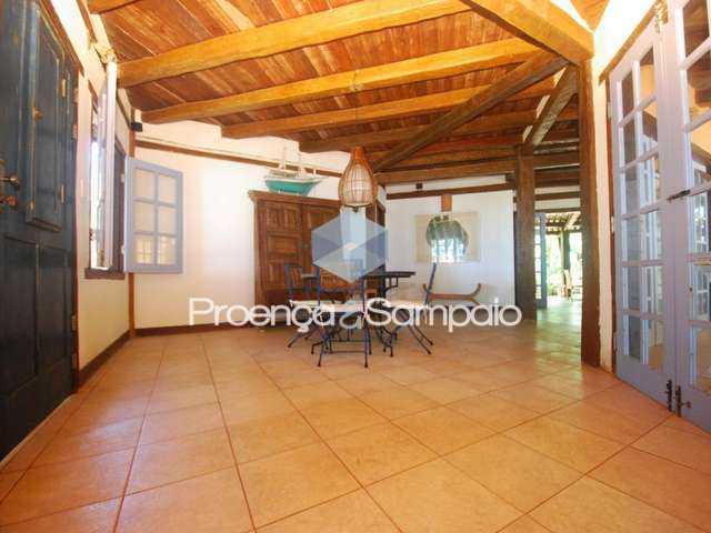 FOTO19 - Casa 6 quartos à venda Mata de São João,BA - R$ 2.125.000 - CA0179 - 21