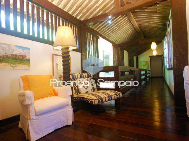 FOTO20 - Casa 6 quartos à venda Mata de São João,BA - R$ 2.125.000 - CA0179 - 22