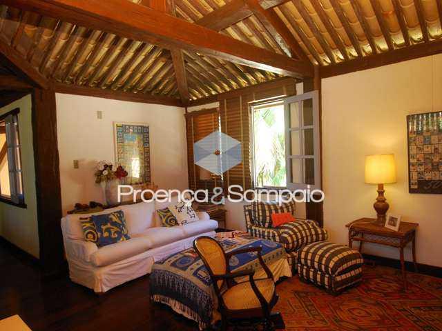 FOTO21 - Casa 6 quartos à venda Mata de São João,BA - R$ 2.125.000 - CA0179 - 23