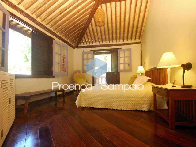 FOTO22 - Casa 6 quartos à venda Mata de São João,BA - R$ 2.125.000 - CA0179 - 24