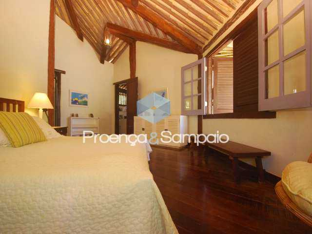 FOTO23 - Casa 6 quartos à venda Mata de São João,BA - R$ 2.125.000 - CA0179 - 25