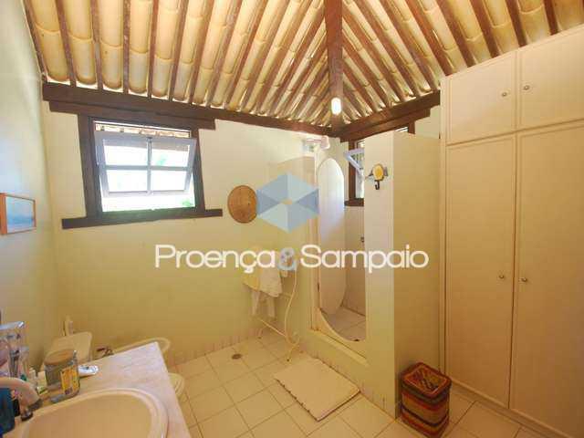 FOTO24 - Casa 6 quartos à venda Mata de São João,BA - R$ 2.125.000 - CA0179 - 26