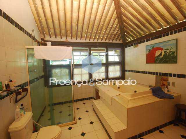 FOTO25 - Casa 6 quartos à venda Mata de São João,BA - R$ 2.125.000 - CA0179 - 27