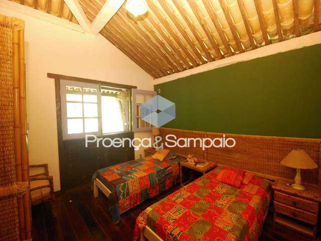 FOTO26 - Casa 6 quartos à venda Mata de São João,BA - R$ 2.125.000 - CA0179 - 28