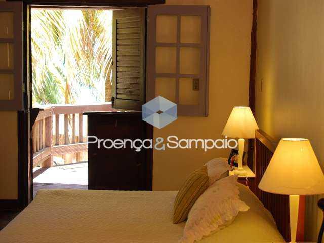 FOTO27 - Casa 6 quartos à venda Mata de São João,BA - R$ 2.125.000 - CA0179 - 29