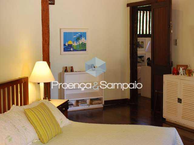 FOTO28 - Casa 6 quartos à venda Mata de São João,BA - R$ 2.125.000 - CA0179 - 30