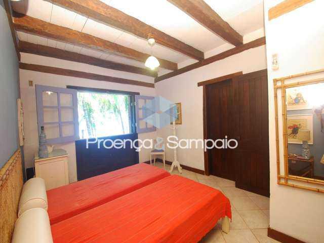 FOTO29 - Casa 6 quartos à venda Mata de São João,BA - R$ 2.125.000 - CA0179 - 31