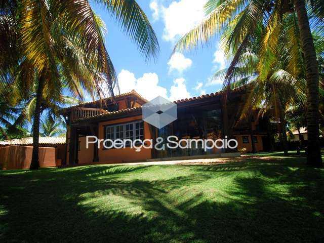 FOTO3 - Casa 6 quartos à venda Mata de São João,BA - R$ 2.125.000 - CA0179 - 5