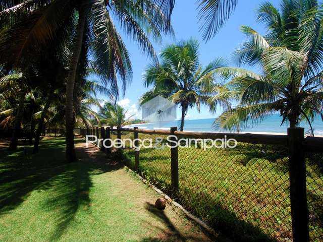 FOTO5 - Casa 6 quartos à venda Mata de São João,BA - R$ 2.125.000 - CA0179 - 7