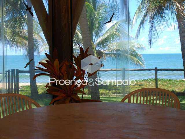 FOTO7 - Casa 6 quartos à venda Mata de São João,BA - R$ 2.125.000 - CA0179 - 9