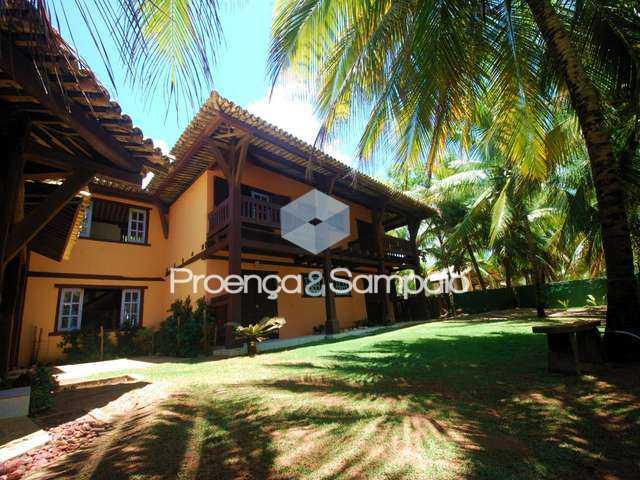 FOTO8 - Casa 6 quartos à venda Mata de São João,BA - R$ 2.125.000 - CA0179 - 10