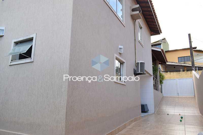 IV0088 - Casa em Condominio À Venda - Lauro de Freitas - BA - Estrada do Coco - PSCN40029 - 9