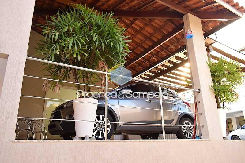 IV0107 - Casa em Condomínio 4 quartos à venda Lauro de Freitas,BA - R$ 800.000 - PSCN40029 - 10