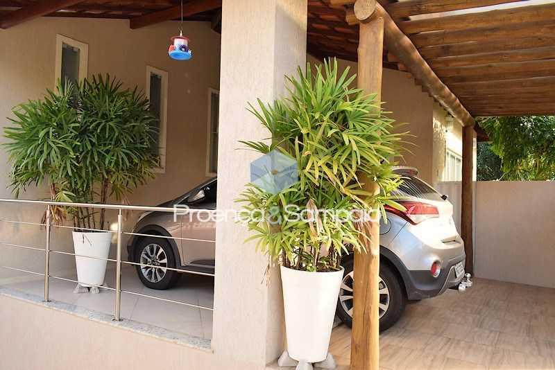 IV0108 - Casa em Condominio À Venda - Lauro de Freitas - BA - Estrada do Coco - PSCN40029 - 11