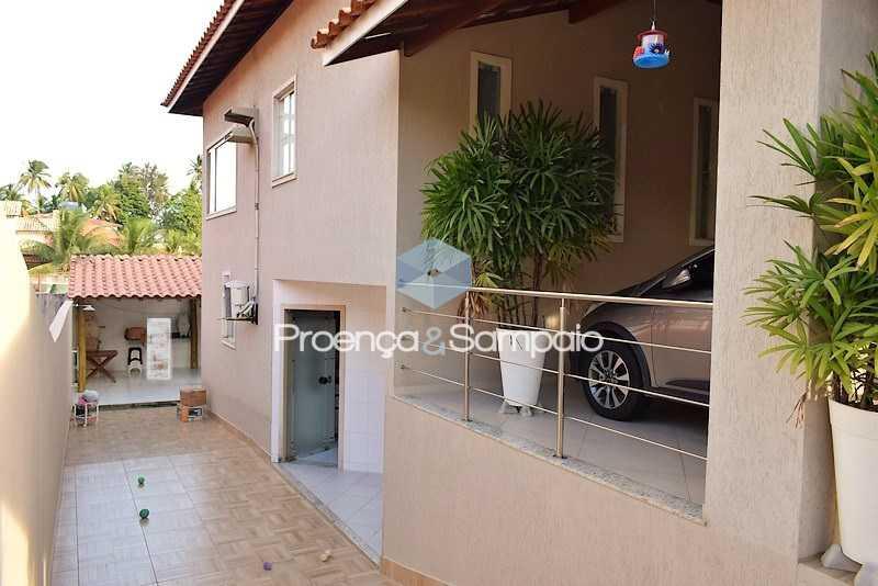 IV0111 - Casa em Condominio À Venda - Lauro de Freitas - BA - Estrada do Coco - PSCN40029 - 6