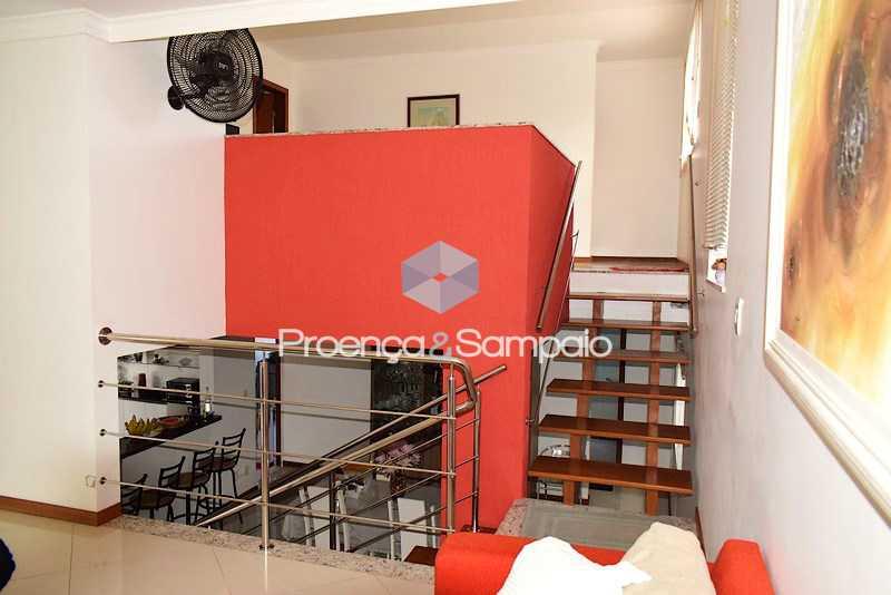 IV0004 - Casa em Condomínio 4 quartos à venda Lauro de Freitas,BA - R$ 800.000 - PSCN40029 - 14
