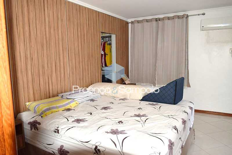 IV0021 - Casa em Condomínio 4 quartos à venda Lauro de Freitas,BA - R$ 800.000 - PSCN40029 - 18