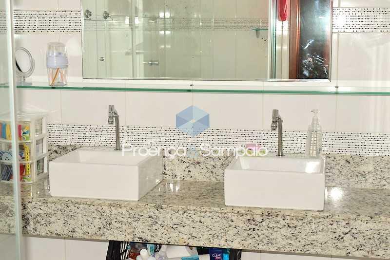 IV0029 - Casa em Condomínio 4 quartos à venda Lauro de Freitas,BA - R$ 800.000 - PSCN40029 - 20