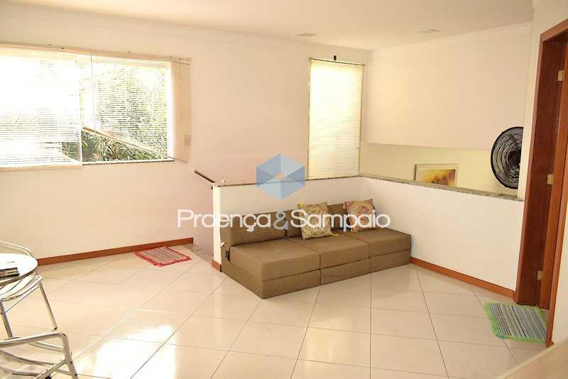 IV0040 - Casa em Condominio À Venda - Lauro de Freitas - BA - Estrada do Coco - PSCN40029 - 15